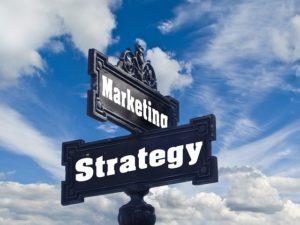 Branding - Unternehmensvision