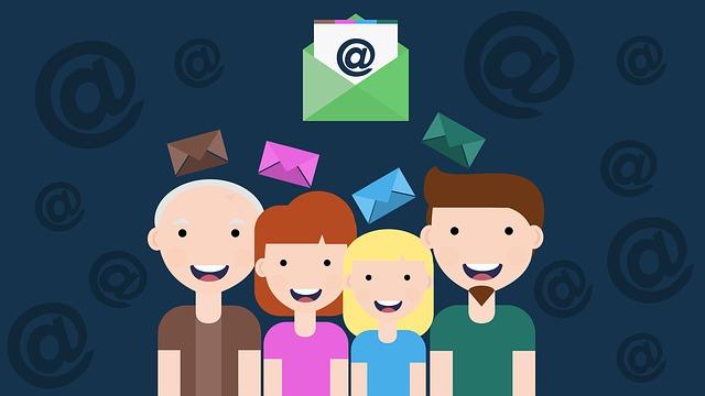 E-Mail-Marketing   Nachteile