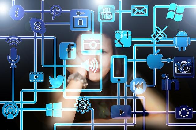 Influencer Marketing | Influencer sollte zur Marke und der Zielgruppe passen