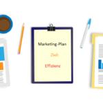 marketing-plan-effizienz