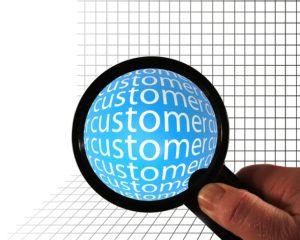 Customer Experience Management | Erlebniswahrnehmung