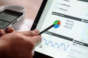 Customer Experience Management | Implementierung