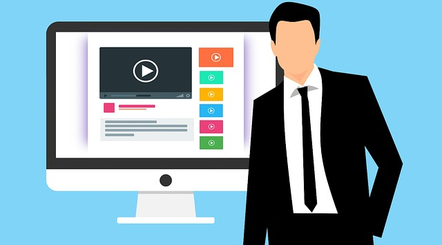 Was ist Video-Marketing eigentlich?