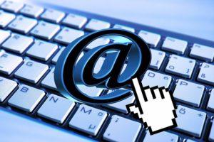 e-mail-marketing status quo