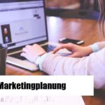 marketingplanung-artikelbild