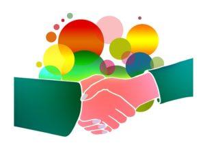 Kampagnenmanagement Kooperation