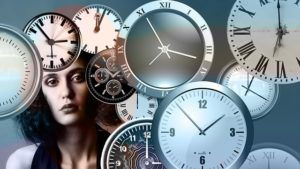 Kampagnenmanagement - Das richtige Timing entscheidet