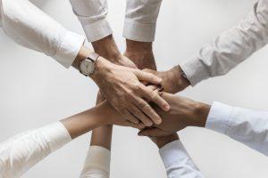 Erfolgreich durch Kooperationsmarketing