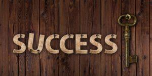 Erfolgreich mit Push Marketing