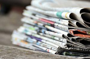 Pressemitteilungen Qualität