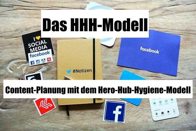 HHH-Modell